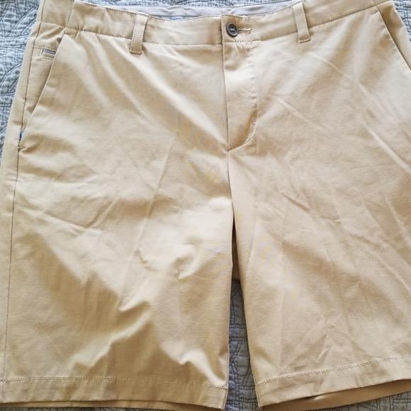 Tommy Bahama Other - Tommy Bahama men's shorts